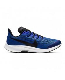 Nike ZOOM PEGASUS 36 (GS) (400)