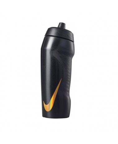 Nike Hyperfuel (N000352403524-035)