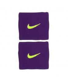 Nike WRISTBANDS (505)