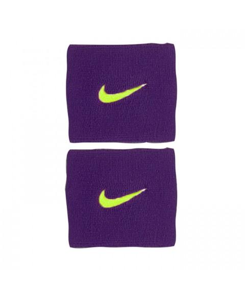 Nike Wristbands (N0001565505OS)