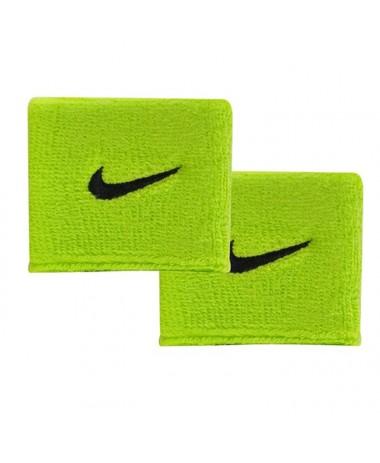 Nike Wristbands (NNN04710OS)