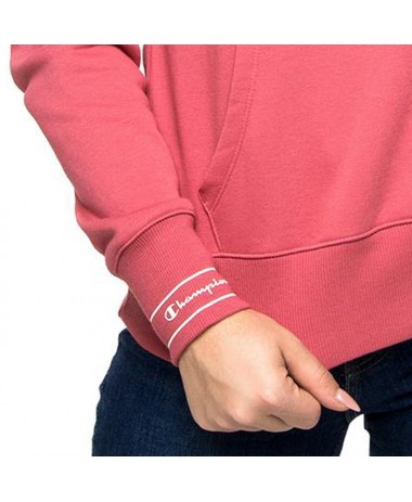 Champion Sweater Women (111916F19RS050)