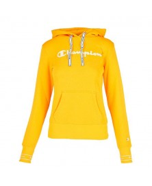 Champion SWEATER WOMEN (111916F19YS074)
