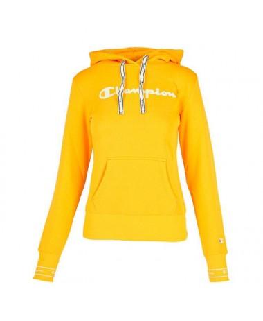 Champion Sweater Women (111916F19YS047)