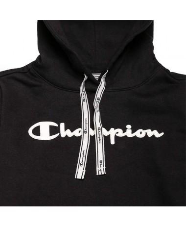 Champion Sweater Women (111916F19KK001)