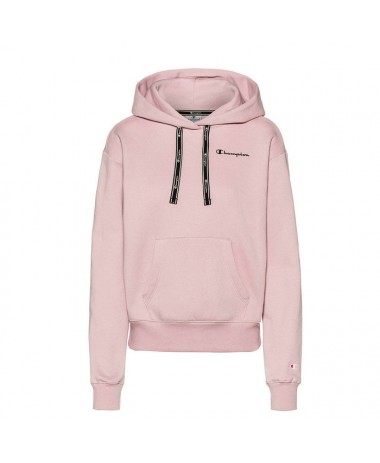 Champion Sweater Women (111983F19VS052)