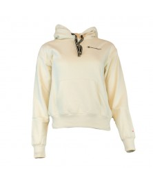 Champion SWEATER WOMEN (111983F19WW020)