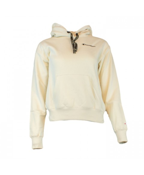 Champion Sweater Women (111983F19WW020)