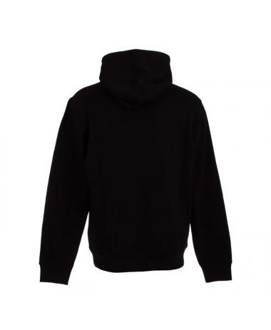 Champion Sweater Men (213424F19KK001)