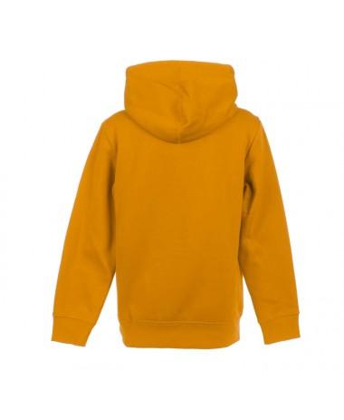 Champion Sweater Kid (304989F19YS072)