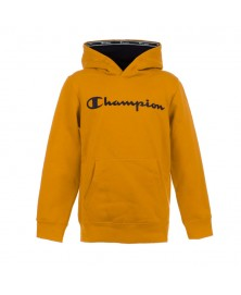 Champion SWEATER KID (304989F19YS072)