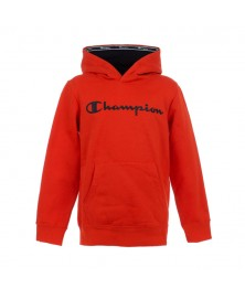 Champion SWEATER KID (304989F19OS014)