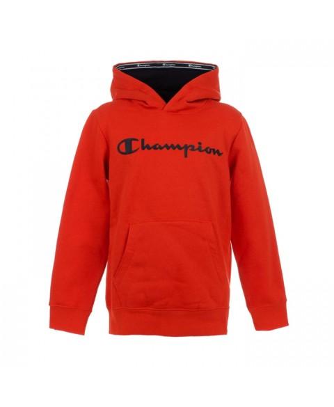 Champion Sweater Kid (304989F19OS014)