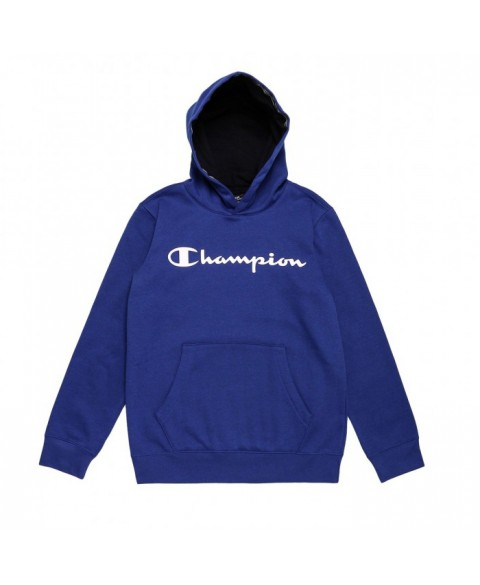 Champion Sweater Kid (304989F19BS003)