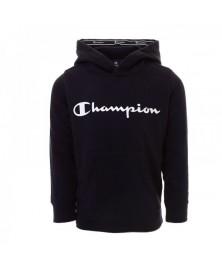 Champion SWEATER KID (304989F19BS501)