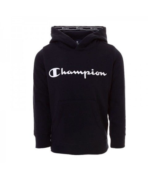Champion Sweater Kid (304989F19BS501)
