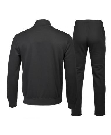 Champion Full Zip Suit (213595F19KK001)