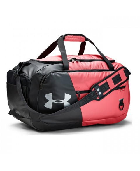 Under Armour UA Undeniable Duffel 4.0 Medium (1342657-677)