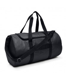 Under Armour FAVORITE DUFFLE (010)