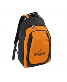 Spalding BACKPACK ESSENTIAL (01)