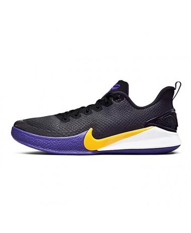 Nike Mamba Focus (AJ5899-005)