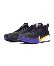 Nike MAMBA FOCUS (005)