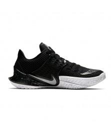 Nike KYRIE LOW 2 (003)