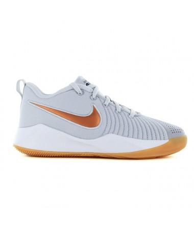 Nike TEAM HUSTLE QUICK 2 (GS) (006)