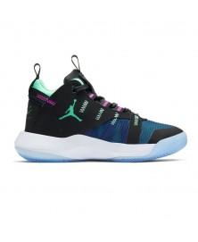 Jordan JUMPMAN 2020 (005)