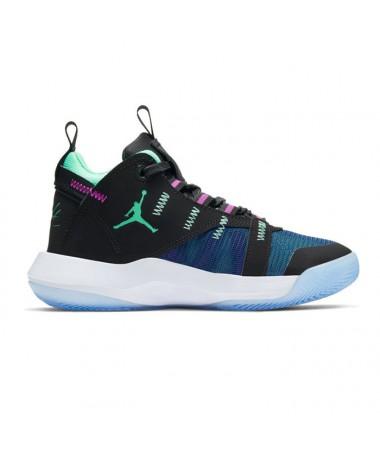 Jordan Jumpman 2020 (BQ3449-005)