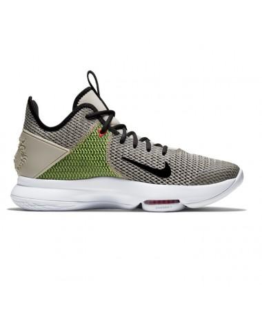 Nike LEBRON WITNESS IV (200)