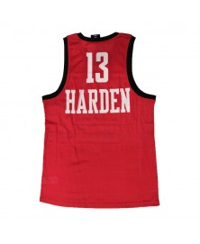 Outerstuff PLAYER SUBLIMATED SHOOTER TANK ROCKETS