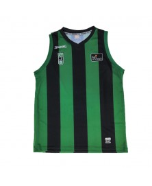 Spalding JOVENTUT TANK TOP 1a T'19-20 (Adult)