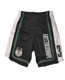 Outerstuff HOOPER BALL SHORT BUCKS