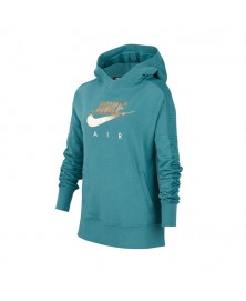Nike SPORTWEAR AIR GRAPHIC (364)