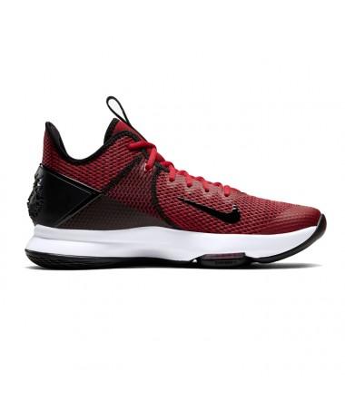 Nike LEBRON WITNESS IV (002)