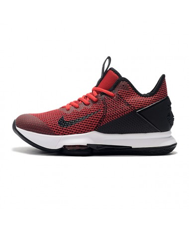 Nike Lebron Witness IV (BV77427-002)