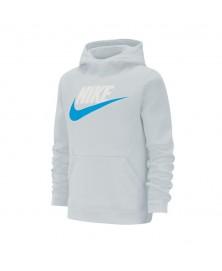 Nike SPORTWEAR CLUB HBR (043)