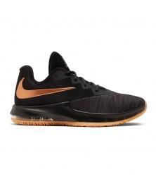 Nike AIR MAX INFURIATE III LOW (009)