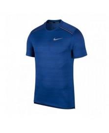 Nike MILER (AJ7565-438)
