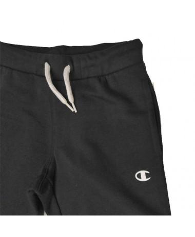 Champion Pants Sportwear Junior (304779-F19-KK001)