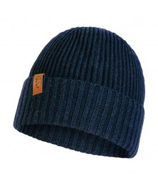 Buff KNITTED HAT NEW BIORN (779)