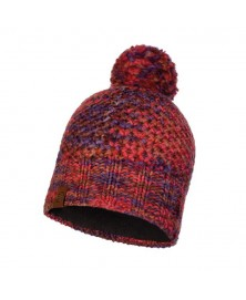 Buff KNITTED & POLAR HAT (632)