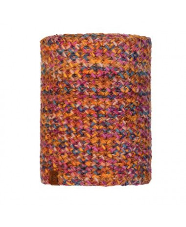 Buff Knitted & Polar Neckwarmer Margo (113552.555.10.00)
