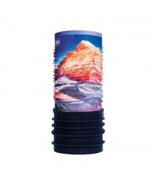 Buff MOUNTAIN COLLECTION POLAR MATTERHORN (555)