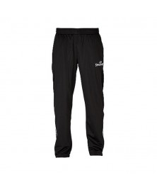 Spalding TEAM WARM UP PANTS (01)