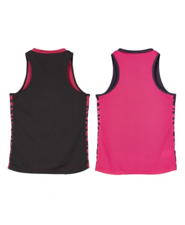 Spalding Essential Reversible Basketball Jersey (300203607)