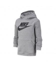 Nike SPORTWEAR CLUB HBR (063)