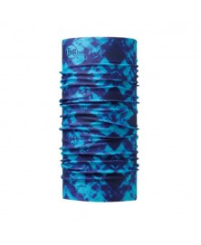 Buff ORIGINAL MULTIFUNCTIONAL HEADWEAR (107823)