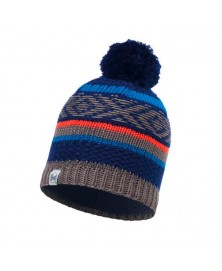 Buff KNITTED & POLAR HAT JUNIOR (116005.752)